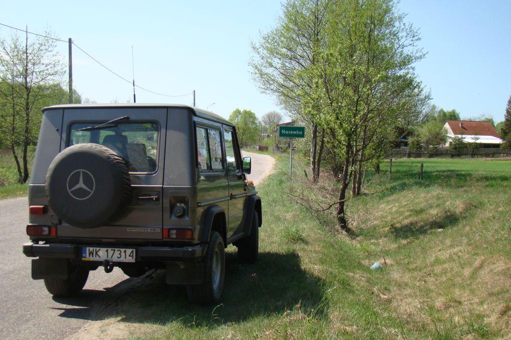 autoszybypakula-mercedes-gelandewagen-4x4-1