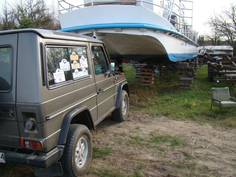 autoszybypakula-mercedes-gelandewagen-4x4-2