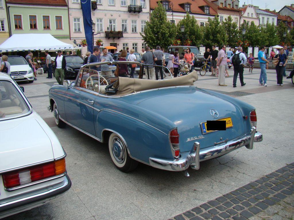 autoszybypakula--mercedesem-po-wiśle2013-08
