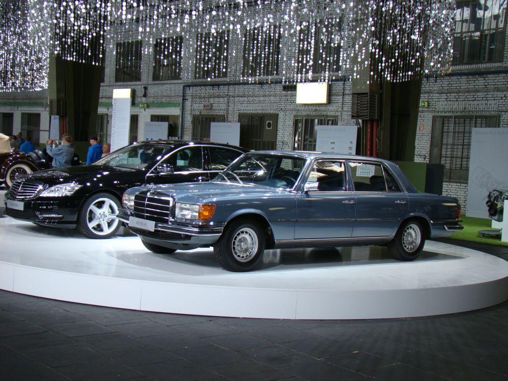 autoszybypakula-berlin-lotnisko-tempelhof-zlot-mercedes-benz-s-klasse-2011-5