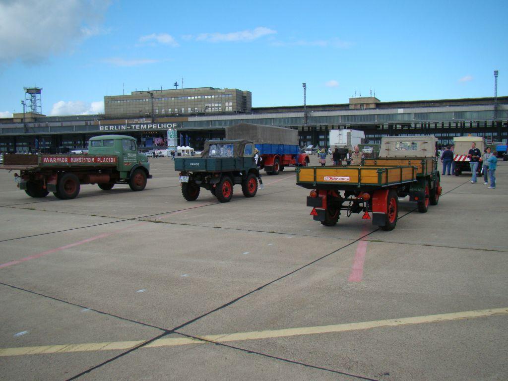 autoszybypakula-berlin-lotnisko-tempelhof-zlot-mercedes-benz-unimog-2011-2