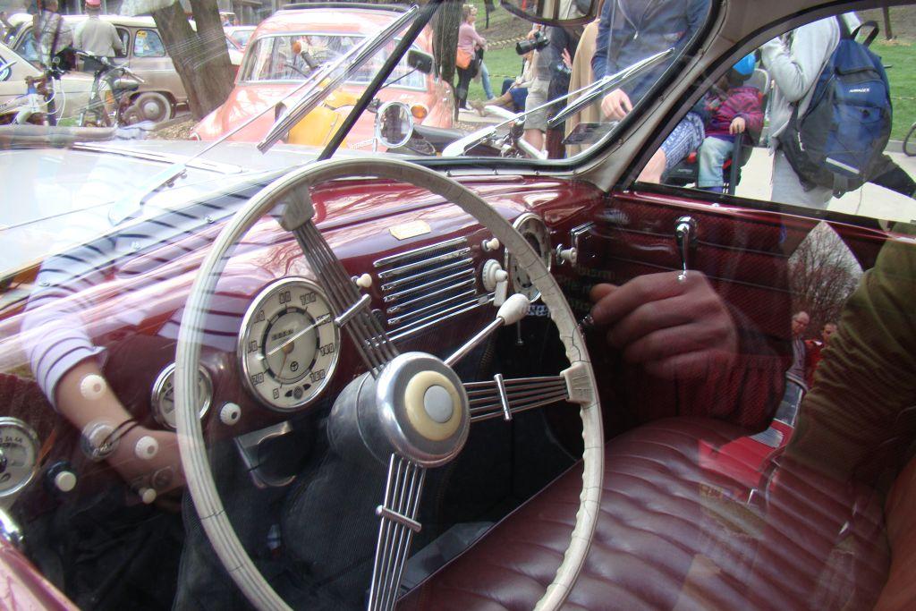 autoszybypakula-classic-auto-otwarcie-sezonu-powisle-tatra-2012-2