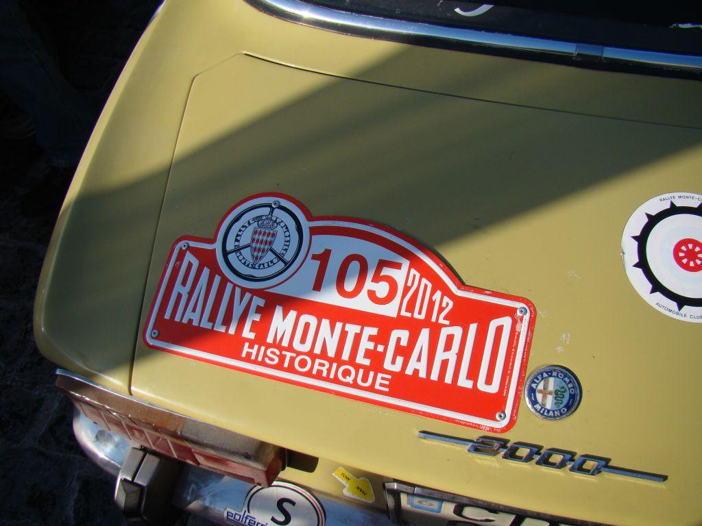autoszybypakula-rajd-monte-carlo-alfa-romeo-2012-1