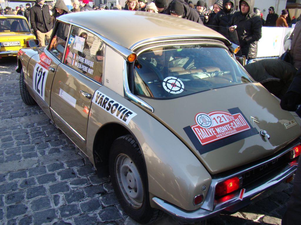 autoszybypakula-rajd-monte-carlo-citroen-ds-2012-4