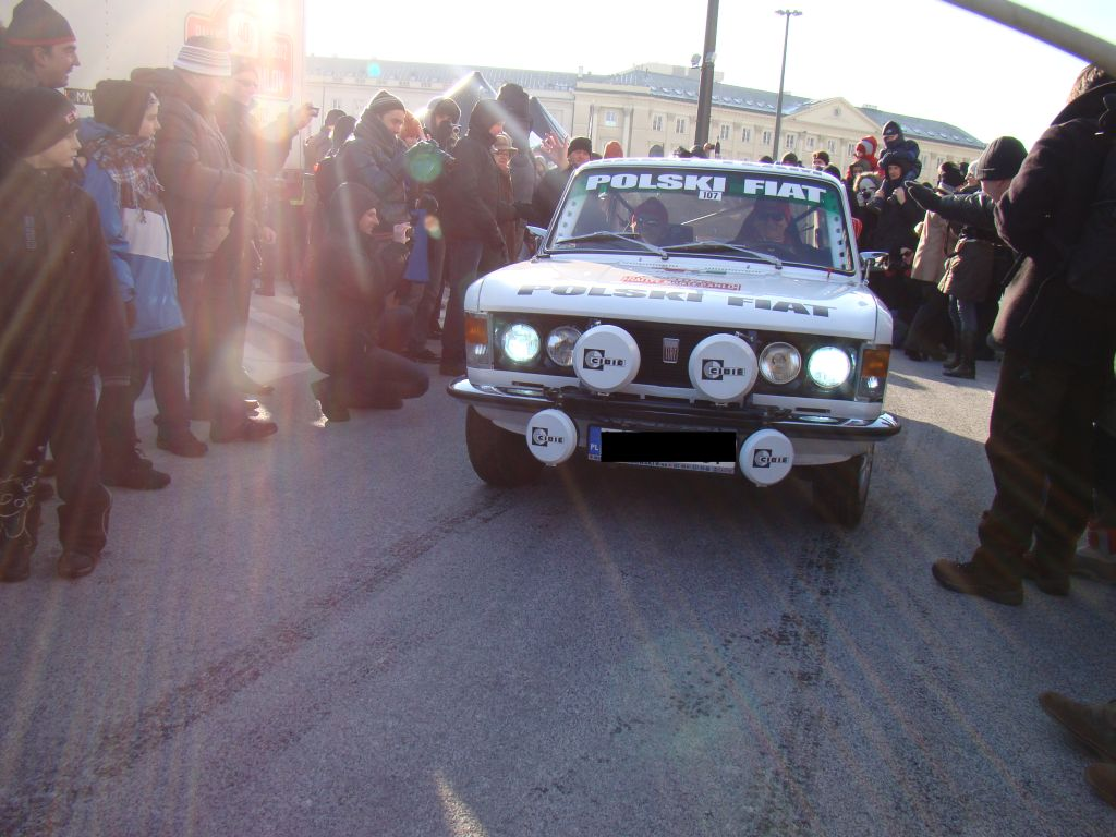 autoszybypakula-rajd-monte-carlo-fiat-125p-2012-5