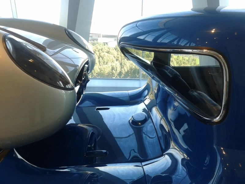 autoszybypakula-mercedes-benz-rentransporter-stuttgart-01