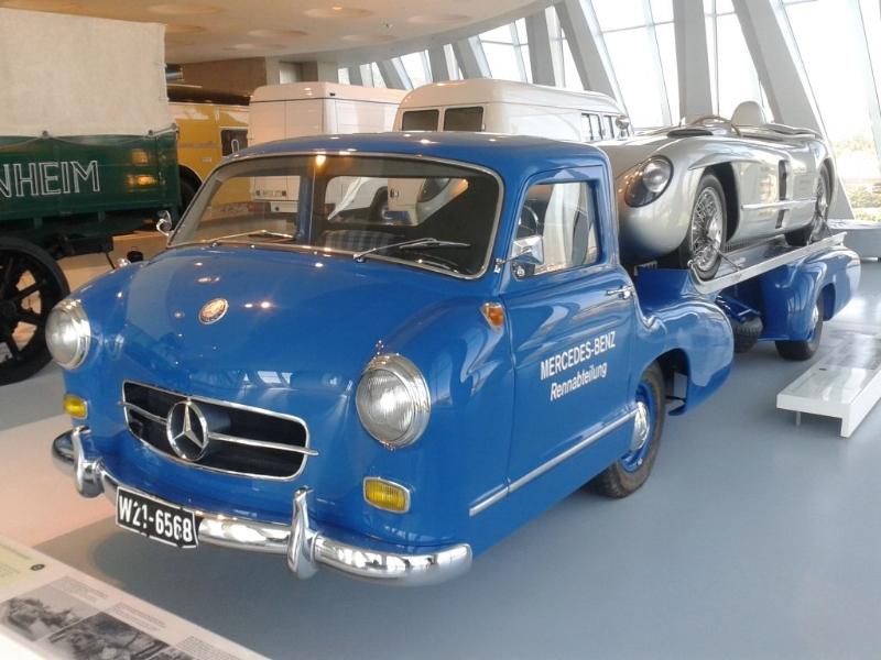 autoszybypakula-mercedes-benz-rentransporter-stuttgart-02